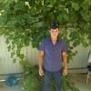 Иван, 26, г.Темрюк