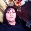 Туся Иванова, 31, г.Бердск