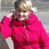 Елена, 52, г.Томск