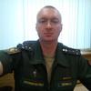 Виталий, 31, г.Щелково