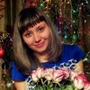 Марина, 21, г.Татарск