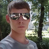 николай, 20, г.Екатеринбург