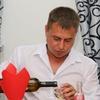 эдуард, 32, г.Кингисепп