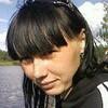 танюша, 31, г.Ленинск-Кузнецкий