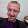 Александр, 23, г.Чехов