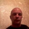 Леонид, 43, г.Озерновский