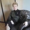 Светлана, 64, г.Новодвинск