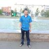 александр, 26, г.Красногорский
