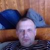 Паша, 43, г.Златоуст
