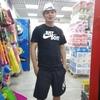 Руслан, 29, г.Смоленск