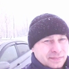 slavik218, 40, г.Бисерть