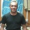 Рафаэль, 44, г.Альметьевск