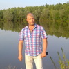 SHERIFF, 48, г.Никольск (Пензенская обл.)