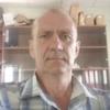 Андрей, 48, г.Кемерово