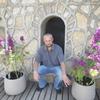 Вячеслав, 47, г.Брянск