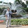 дмитрий, 54, г.Верхнеднепровский