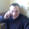 игорь, 49, г.Альметьевск