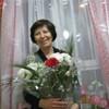 Лариса, 50, г.Балашов