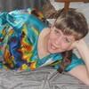 Елена Заполоцкая, 38, г.Североуральск