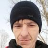 Николай, 29, г.Нижнеудинск