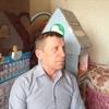 Петр, 63, г.Балашов