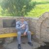 kasten, 30, г.Емельяново
