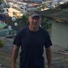 Андрей, 54, г.Чита