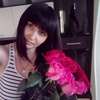 Наталья, 33, г.Брянск
