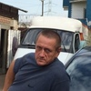 Геннадий, 51, г.Королев