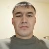 Арслан, 34, г.Всеволожск