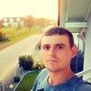 Юрий, 34, г.Карталы