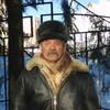 саша, 62, г.Златоуст