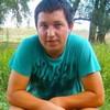 Влад, 31, г.Приютово