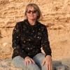Любовь, 60, г.Черноморское