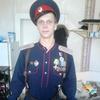 Саня, 23, г.Айхал