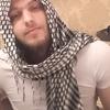 Muhammed, 25, г.Назрань