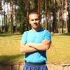 Алексей, 37, г.Лихославль