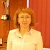 Чумакова, 56, г.Березово