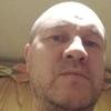 Руслан, 40, г.Новый Торьял