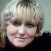 Татьяна, 30, г.Астрахань