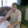 Шамиль, 42, г.Махачкала