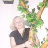 Светлана, 47, г.Чебоксары