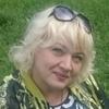 Ирина, 40, г.Челябинск