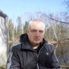 serega, 58, г.Сланцы