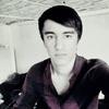 Dustov Shamsullo, 20, г.Смоленск
