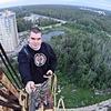 Дима, 21, г.Ступино