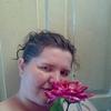 Екатерина, 36, г.Воронеж