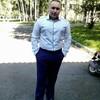 Арти, 20, г.Барнаул
