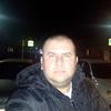 Вася, 34, г.Зеленокумск