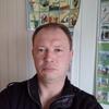 Андрей, 41, г.Калининград (Кенигсберг)